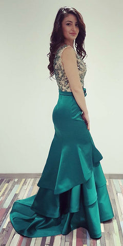 products/prom_dress1_12b3c736-f0bf-4271-9c6f-4a0cb903355d.jpg