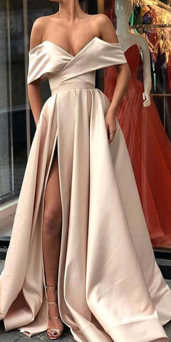 products/prom_dress1_b412cbfa-7d00-4e40-a945-8c9b05f6baac.jpg