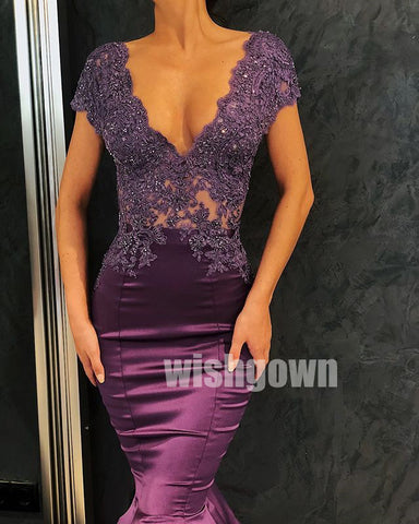 products/prom_dress1_f6e2b4e9-3f92-435d-a0f9-899e8e60473f.jpg