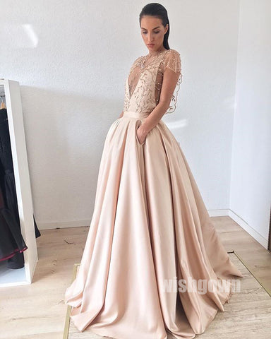 products/prom_dress1_f7879c95-64d5-4802-a554-407216b79b9f.jpg