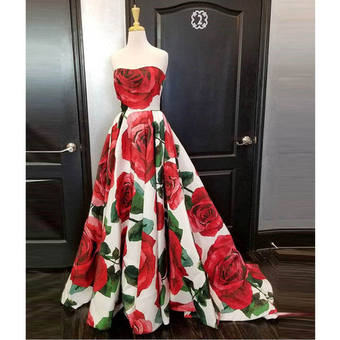 products/prom_dress_ca18d1a8-74a5-4499-a636-cac9b7577133.jpg