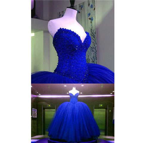 products/prom_dress_ee4f70d5-b9d6-4d5e-84ea-b28c8e60f6c4.jpg