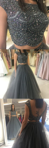 products/prom_dresses_01be28ca-13d0-4c35-9c5d-6436007de5b4.jpg