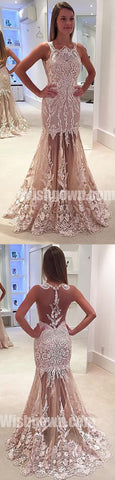 products/prom_dresses_1e7bbea6-5966-4897-8569-edad32e16599.jpg
