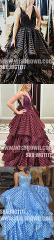 products/prom_dresses_7f060af1-ab39-4e3f-9490-db472b9cd1ae.jpg