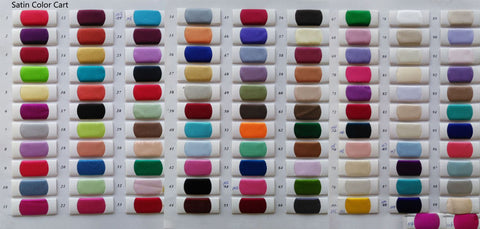 products/satin_color_chart-1_66806f49-48a5-4758-82fe-d39793223ed9.jpg