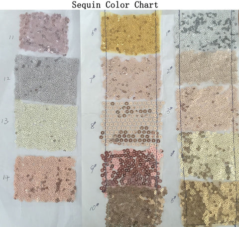 products/sequin_color_chart_5852396b-5f38-44f8-92d5-f4e6f33a3252.jpg