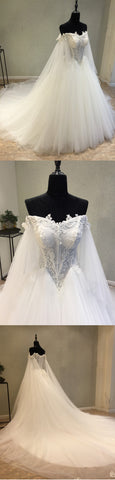 products/wedding_dress-1_52fc7b00-4fd1-48b4-8a38-07e6400b7b4b.jpg