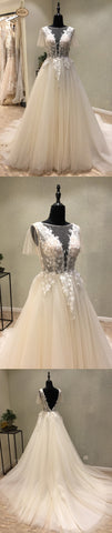 products/wedding_dress-1_c01ccfba-5922-4d97-b75a-d2c803ccdfe8.jpg