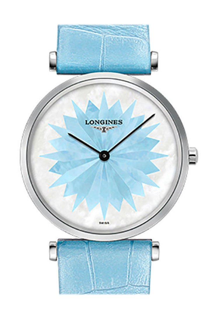 Longines Master Collection Watch L22575077