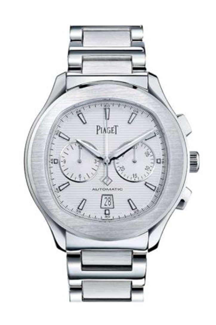 Piaget Altiplano Rose Gold Men's Watch G0A31114