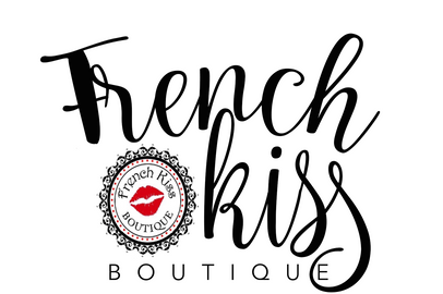 Shop French Kiss Boutique