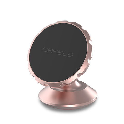 3 Style Magnetic Car Phone Holder Stand For Iphone X 8 7 Samsung S8 Air Vent GPS Universal Mobile Phone Holder - Trend-gem