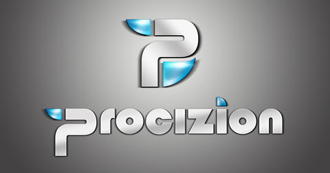 Procizion Becomes Member of 1% For The Planet