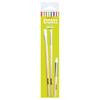 Bamboo Brushes - Set of 3