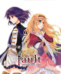 Fault - Milestone One [Steam]