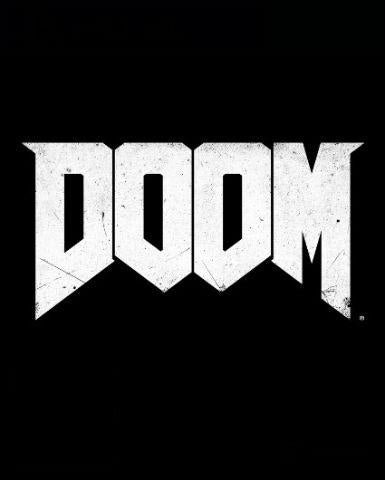 DOOM [Steam]