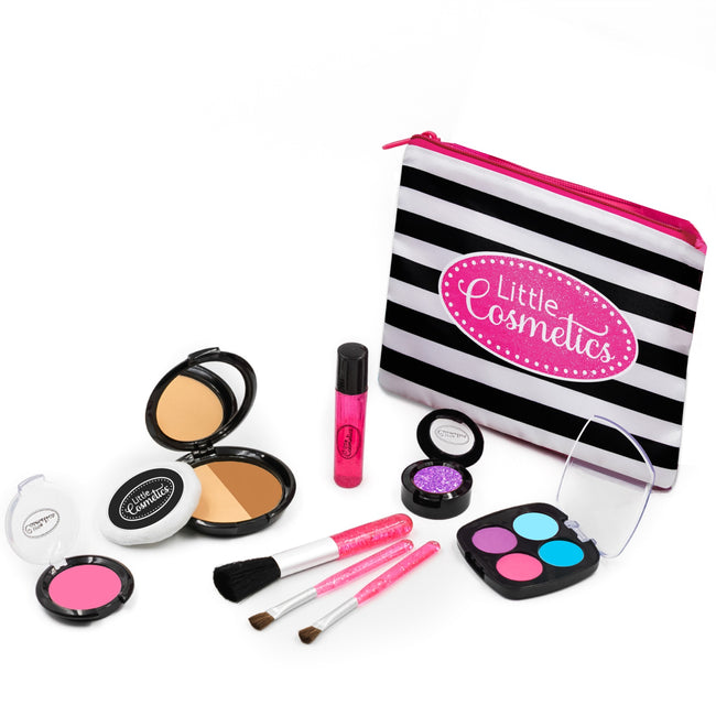 Pretend Makeup Essential Set™