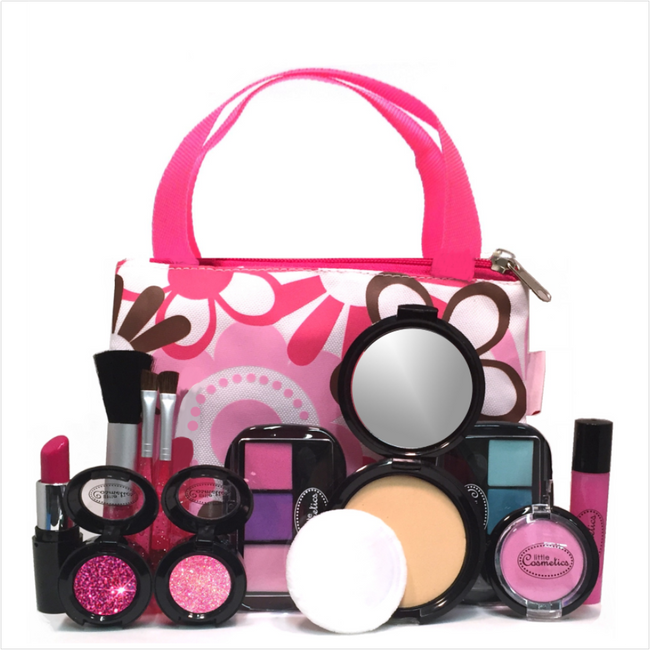 Pretend Makeup Beauty Set™