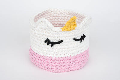 tiny rabbit hole - Ultimate crochet experience Life changing crochet experience best beginner basic craft diy handmade knitting crochet cute cactus amigurumi workshop classes lessons courses singapore unicorn basket pink