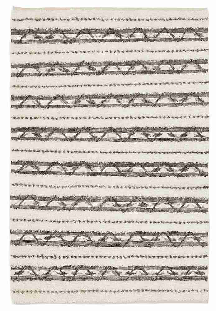 fusion-interweave-boho-tribal-skandi-wool-cotton-handwoven-ivory-rug