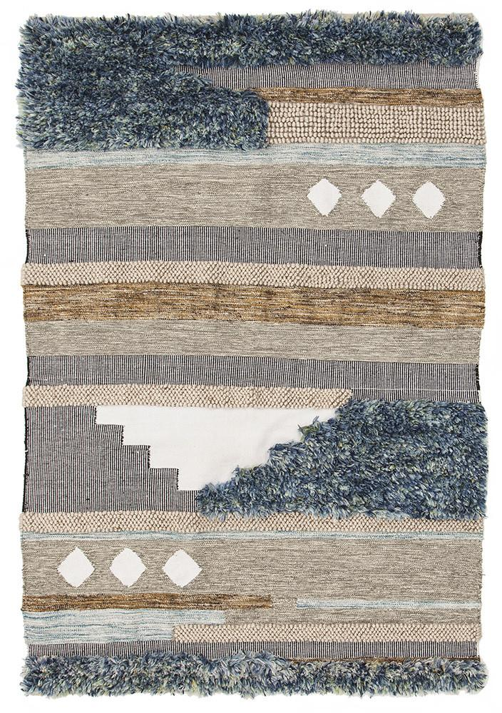fusion-stir-multi-cotton-wool-boho-modern-handwoven-rug