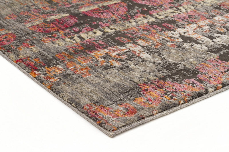 fluid-eve-modern-boho-oriental-brown-red-rug