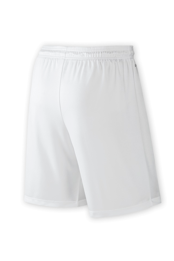 Nike Dri-FIT Shorts White