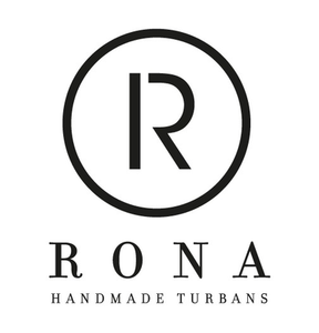 rona hand made turbans