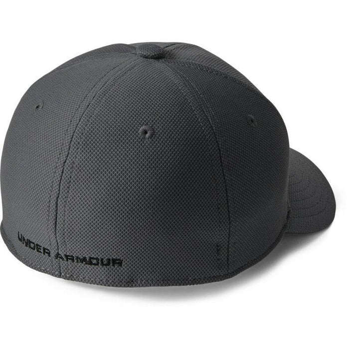 Under Armour Blitzing 3.0 Cap Junior'sAlive & Dirty