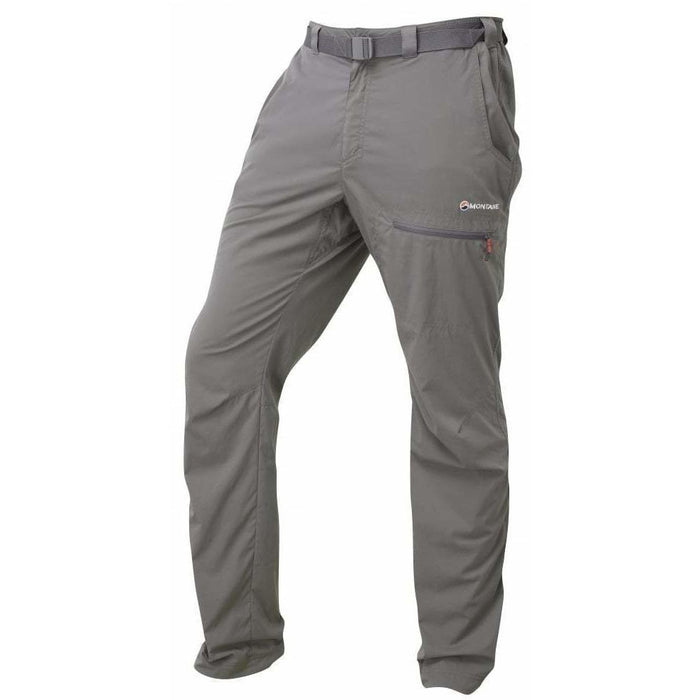 Montane Men's Terra Pack PantsAlive & Dirty