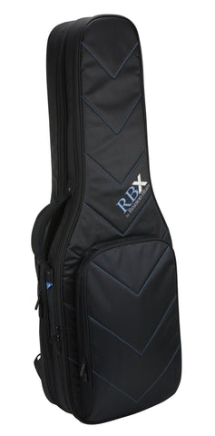 Reunion Blues RBX Double Electric Gig Bag