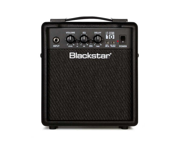 Blackstar LT ECHO 10 Combo Guitar Amp - Regent Sounds