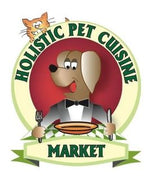 HOLISTIC PET CUISINE MARKET