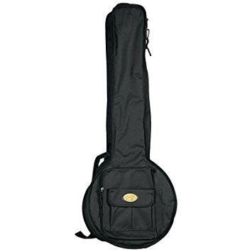 Banjo Padded Bag
