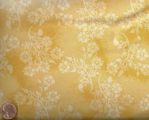 Bombay by Suite 1500 A8053EY Andover fabric