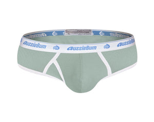 Aussiebum - Wonderyears Nate Brief
