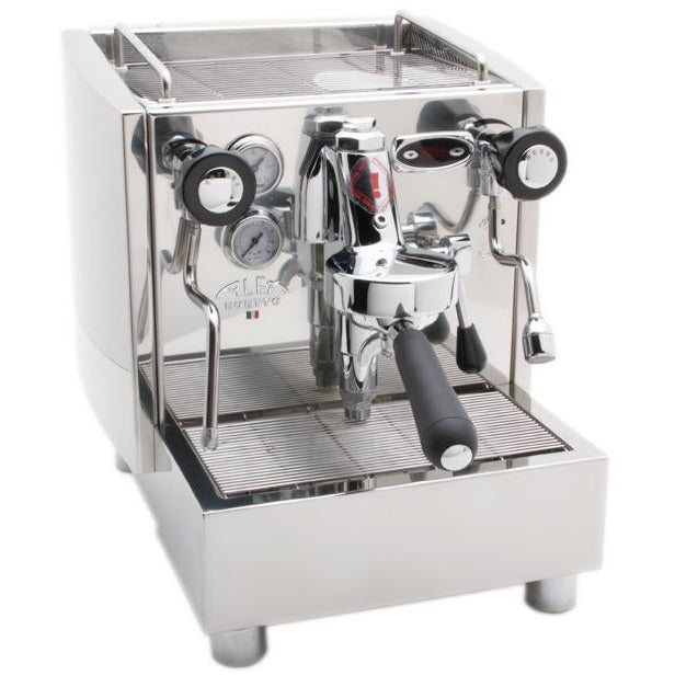 Izzo Alex Duetto IV Plus Espresso Machine - My Espresso Shop