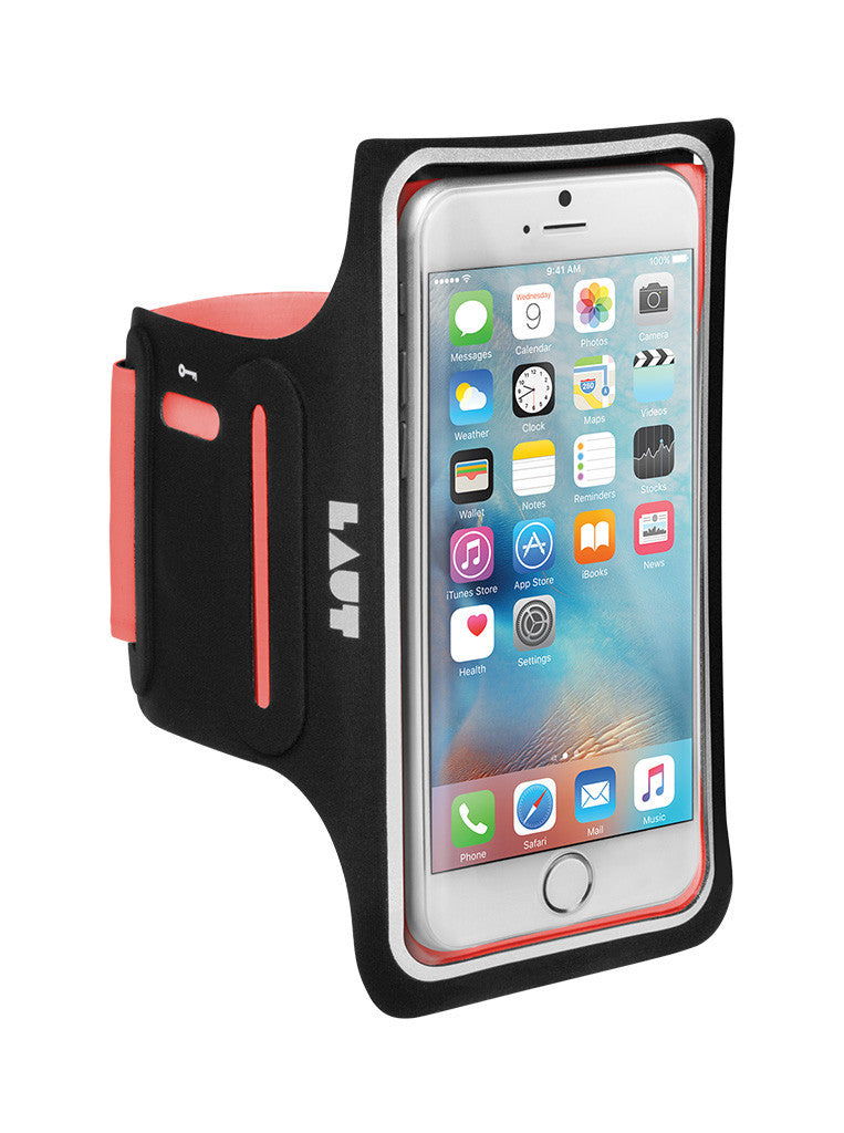 LAUT-ELITE.LD-Case-For iPhone 6 series