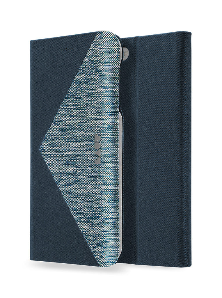LAUT-K-FOLIO-Case-For iPhone 6 series