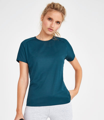 SOL'S Ladies Sporty Performance T-Shirt
