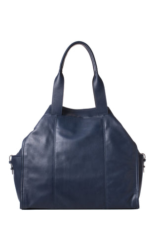 Anna's Business Tote Evolution Elba