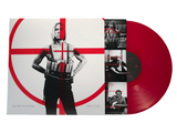 Ready To Die Red LP
