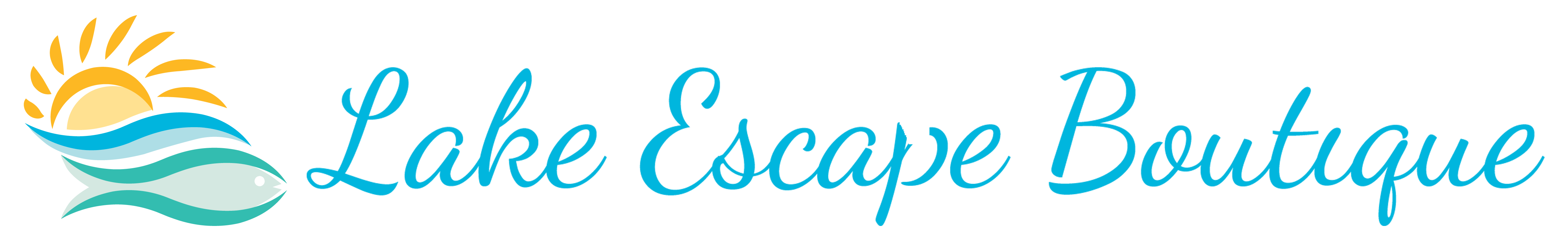 Lake Escape Boutique