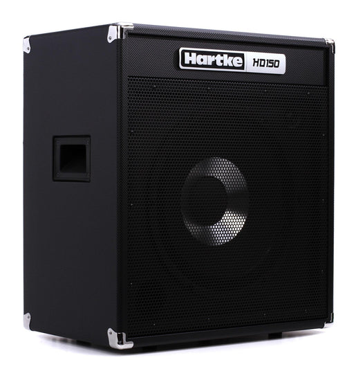 Hartke HD150 1x15 150 Watt Bass Combo