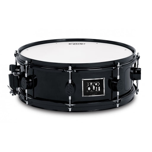 "PDP Blackout 5""x14"" Snare"