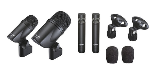 TM Drums Microphone