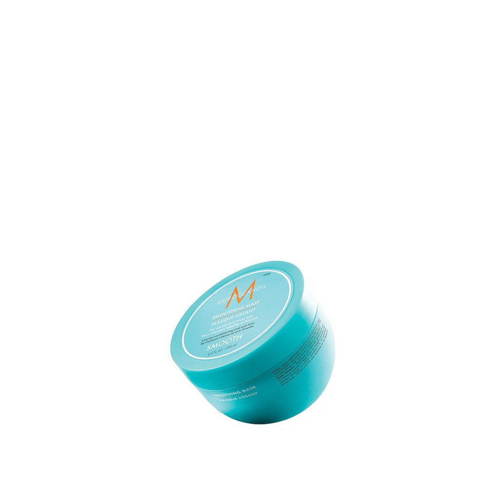 MoroccanOil Smoothing Mask 250ml - Eccotique