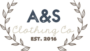 A&S Clothing Co