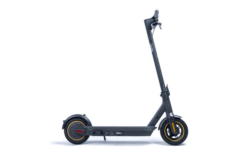 Best Four UL2272 E-scooters for Food Delivery Riders – OHMYBIKE